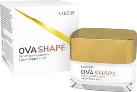 ovashape emballage